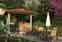 Magic Garden Houses 15