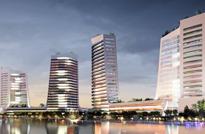 Magic Place by Pininfarina - Apartamentos Deluxe, Lojas e Salas Comerciais à venda próximo aos principais parques da Disney em orlando na Flórida - EUA