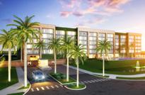 Magic Reserve - Apartamentos de 4, 3 e 2 Suítes à venda próximo aos principais parques da Disney em orlando na Flórida - USA. Apartamentos 4, 3 e 2 Quartos Orlando