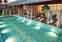 Magic Village Resort 2 | Magic Vallage, luxuoso Resort ao lado dos parques de Orlando - FL