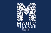 Magic Village Resort - Casas duplex e tripex de 4 e 3 Suítes com pool de Locação hoteleira à venda próximo aos principais parques da Disney em orlando na Flórida - USA