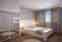 Mares de Goa Recreio Residence | Apartamentos 2 e 1 quartos a venda e Coberturas de 3 quartos mobiliados e com eletrodomésticos à Venda no Recreio dos Bandeirantes, Rio de Janeiro - RJ.