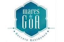 Mares de Goa Recreio Residence - Apartamentos 2 e 1 quartos a venda e Coberturas de 3 quartos mobiliados e com eletrodomésticos à Venda no Recreio dos Bandeirantes, Rio de Janeiro - RJ.