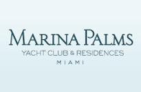 Amplos e Luxuosos Apartamentos 3 e 2 Quartos All Suítes à venda em Miami na Flórida - USA.