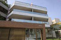 Marmaris - Apartamentos de 3 quartos com suíte, varanda gourmet, wc e duas vagas. Coberturas lineares com 3 suítes, lavado, dependência e 3 vagas no Recreio dos Bandeirantes, Rio de Janeiro - RJ .