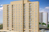 Apartamentos de 2 e 3 quartos à venda no Engenho Novo, Rio de Janeiro