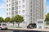 Apartamentos 2 Quartos a venda na Barra da Tijuca, Avenida Salvador Allende, Rio de Janeiro - RJ