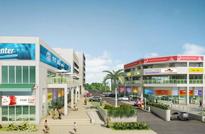 Lojas e Salas Comerciais (escritórios) à venda na Taquara, Rua Lopo Saraiva(esquina com Estrada do Tindiba), Rio de Janeiro - RJ.