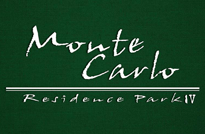 Monte Carlo Residence Park - Apartamentos 3 e 2 Quartos com Suíte à venda na Freguesia, Rua Francisco Dantas, Zona Oeste - RJ.