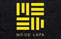 Mood Lapa - Apartamentos 1 e 2 Quartos à Venda na Lapa, Centro - RJ. Construtora Gafisa