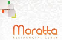 Apartamentos 3 e 2 Quartos à venda no Riachuelo, Rua Magalhães Castro, Rio de Janeiro - RJ.