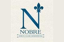 Nobre Norte - Apartamentos 3 e 2 quartos à Venda no Cachambi (Grande Méier), ao lado do Norte Shopping, Zona Norte - RJ.. Rjz Cyrela