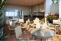 Norte Premium | Apartamentos com 3 ou 2 Quartos à Venda no Cachambi - Zona Norte - RJ