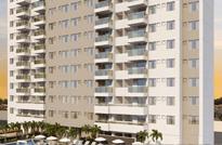 Nova Penha Clube Condominio - Apartamentos 3 e 2 Quartos à venda na Penha, Rua Quito 226, Rio de Janeiro. Segunda fase do empreendimento Viva Penha Condomínio Clube