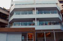 Apartamentos de 3 quartos com até duas suítes e Luxuosas coberturas com 4 quartos sendo 3 suítes no Recreio dos Bandeirantes, Rio de Janeiro - RJ