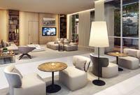 Oceana WaterFront Residence 11