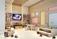 Oceana WaterFront Residence 12