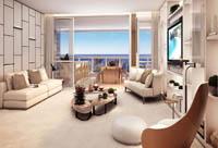 Oceana WaterFront Residence 16