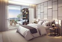 Oceana WaterFront Residence 19