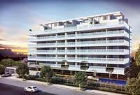 Oceana WaterFront Residence 2