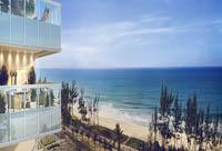 Oceana WaterFront Residence 24