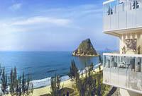 Oceana WaterFront Residence 25