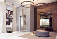 Oceana WaterFront Residence 4