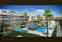 Olimpia Epic Residences 41