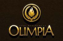 Olimpia Epic - Apartamentos 3 e 2 quartos, Coberturas 4 e 3 quartos e Casas Duo 4  e 3 quartos à venda no Recreio dos Bandeirantes, Rio de Janeiro - RJ.. Casas