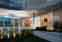 Oscar Niemeyer Monumental  21