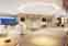 Oscar Niemeyer Monumental  25