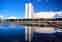 Oscar Niemeyer Monumental  27