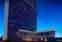 Oscar Niemeyer Monumental  6