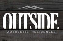 Outside Authentic Residences - Apartamentos 4, 3 e 2 quartos a venda no Recreio dos bandeirantes, Rio de Janeiro - RJ.