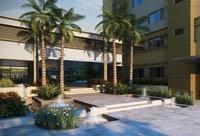 Park Premium Recreio Residences 1