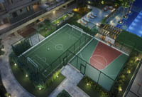 Park Premium Recreio Residences 10