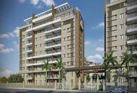 Park Premium Recreio Residences 2