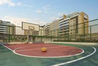 Park Premium Recreio Residences 29