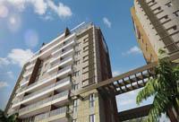 Park Premium Recreio Residences 3