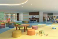 Park Premium Recreio Residences 30