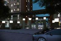 Park Premium Recreio Residences 33
