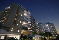 Park Premium Recreio Residences 38