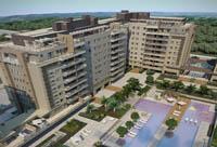 Park Premium Recreio Residences 39