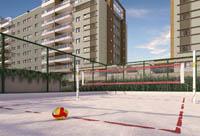 Park Premium Recreio Residences 4
