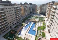 Park Premium Recreio Residences 42