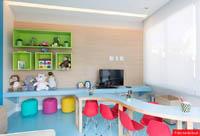 Park Premium Recreio Residences 43