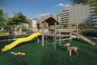 Park Premium Recreio Residences 8