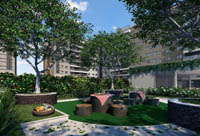Park Premium Recreio Residences 9