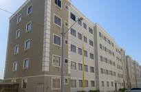 Ótimos Apartamentos 3, 2 e 1 Quartos à Venda em Campo Grande - Zona Oeste - RJ