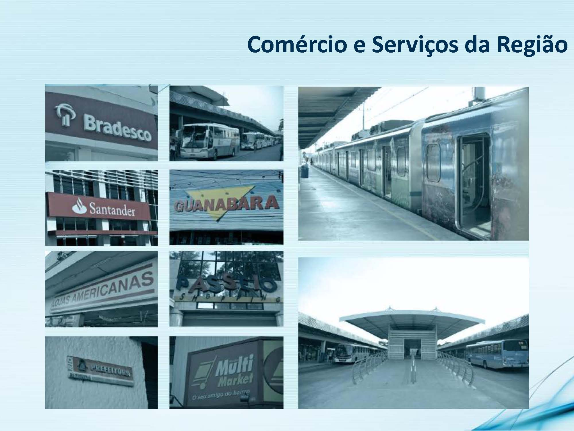 #2488A7 Passeio Empresarial Salas Comerciais em Campo Grande RJ 5130 Janela De Aluminio Em Campo Grande Rj